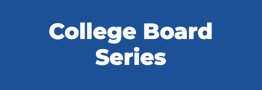 College Board Series