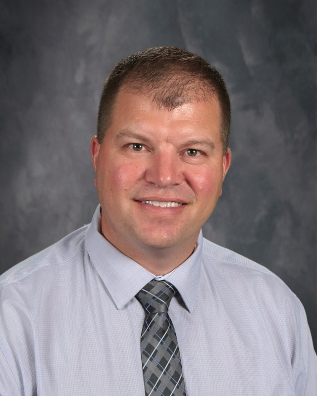 Member Spotlight   Michigan Association of Secondary School
